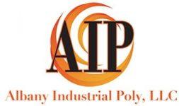 aip-gmb-logo-2x2