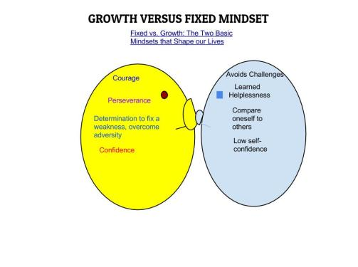 Growth.jpg (1)