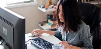 Mai mult de un sfert din angajații români în domeniul IT&C sunt femei (Foto: Flickr / Ray_LAC)