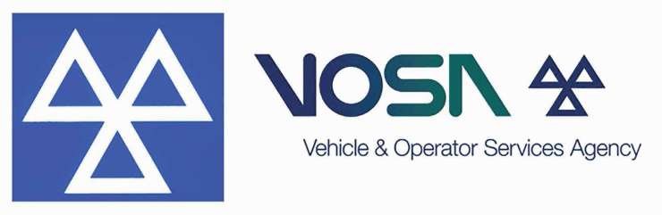 https://www.gov.uk/government/organisations/vehicle-and-operator-services-agency