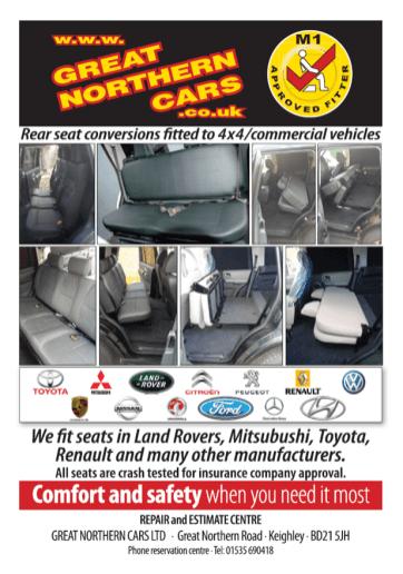Con Seat 2