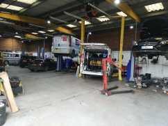 Work Shop03