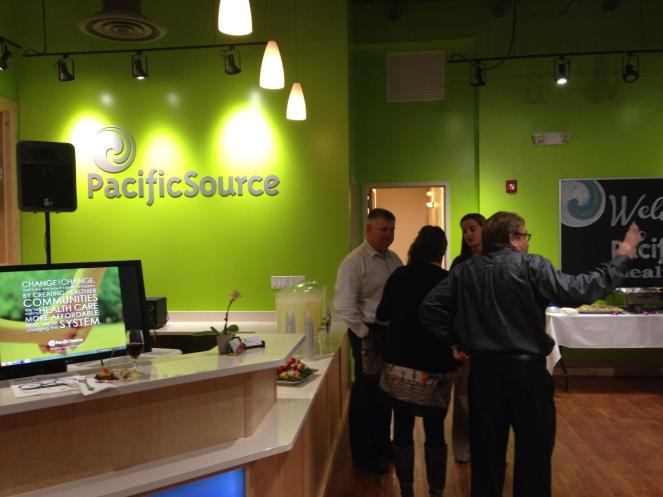 pacificsource1small