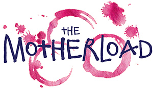 The Motherload logo