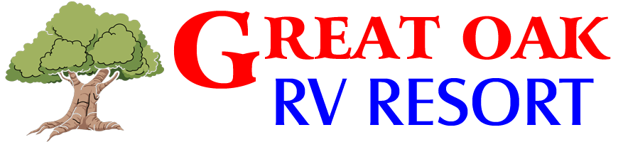 Great Oak RV Resort