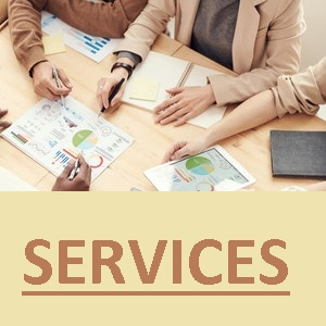 indian services
