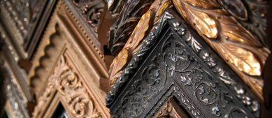 cropped-moulding41.jpg