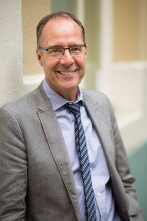 Clemens Rettich Principal Great Performances Group Business Advisor