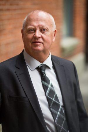 Doug Walker Partner Business Advisor Great Performances Group