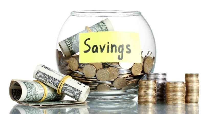 Amazing Ways Arab Americans Save Money