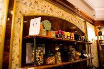 GRAN CAFE 3