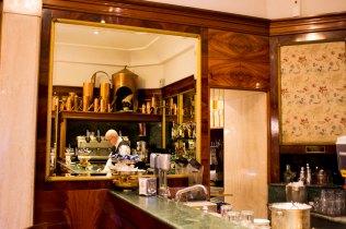 GRAN CAFE 4