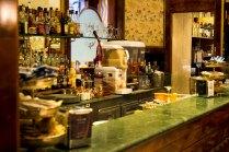 GRAN CAFE 9