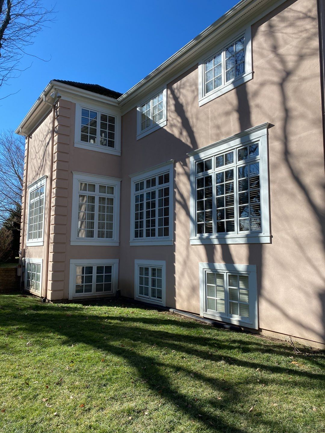 lg 3 - How Much Will It Cost to Paint my Exterior - Overland Park, Lee's Summit, Kansas City Painting