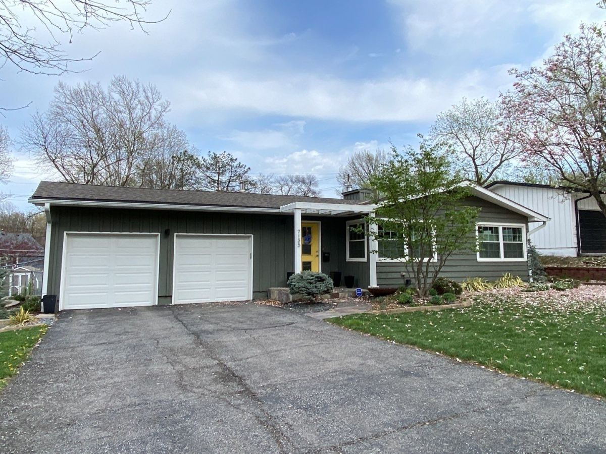 small 2 - How Much Will It Cost to Paint my Exterior - Overland Park, Lee's Summit, Kansas City Painting