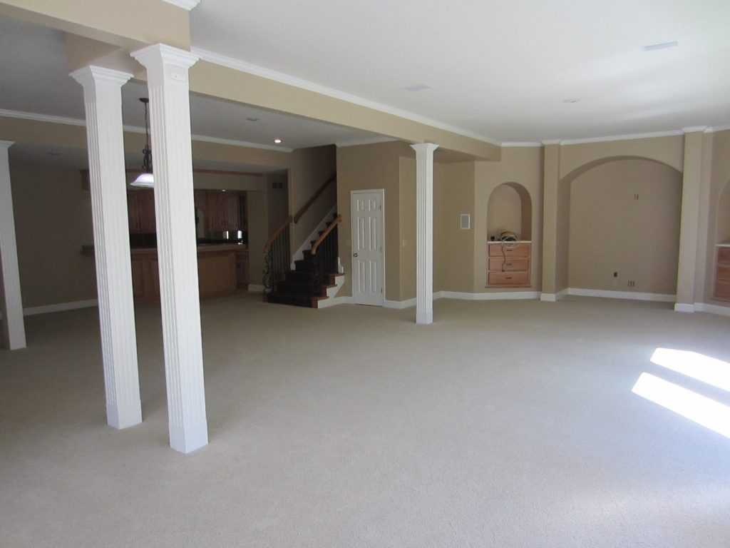 IMG 1390 - Residential Interior Painting