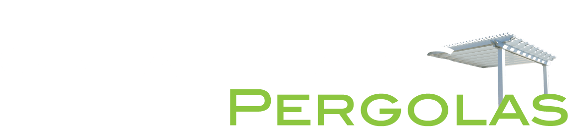 Great_Plains_Pergolas_Logo_White