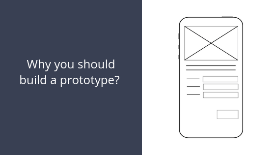 Prototyping Blog Cover Photo