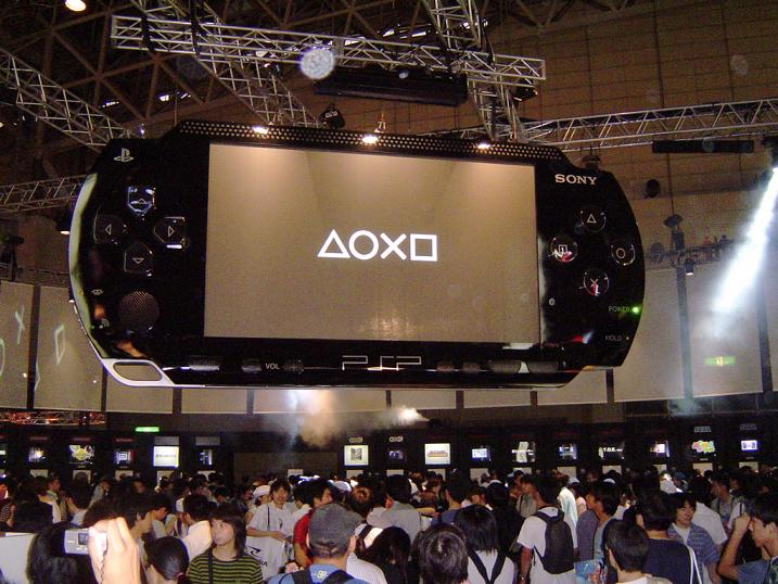 tokyo_game_show_2004_3