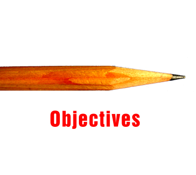 Need A Objective For My Resume. a good objective statement for my ...