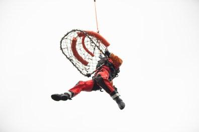 juhnC_Search-Rescue-84
