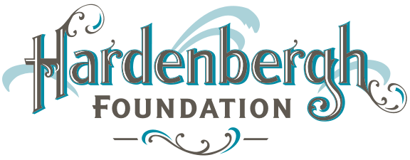 Hardenberg Foundation Logo
