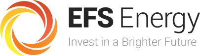 Copy of EFS Logo with Tagline