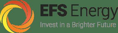 Copy of EFS Logo with Tagline