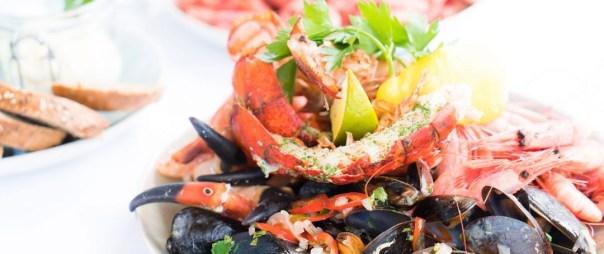 seafood-pasta-5