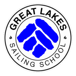 Great Lakes Sailing School