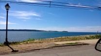 Port Hood Island