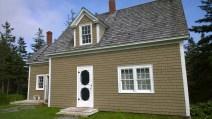 Prosperous House