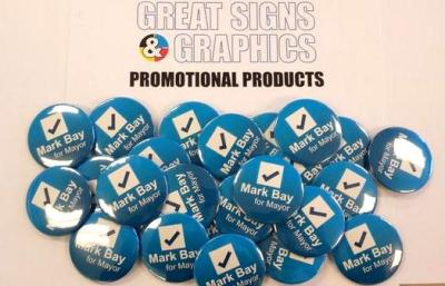Great_Signs_and_Graphics_Welland_Buttons