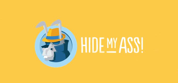 sites like hidemyass