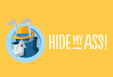 sites like hidemyass