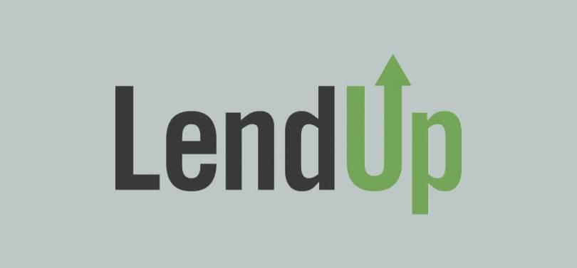 sites like lendup