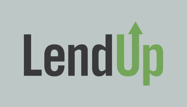 sites like lendup