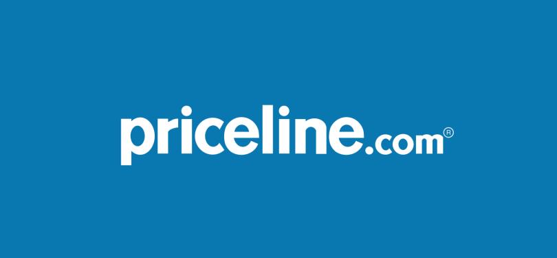 sites like priceline