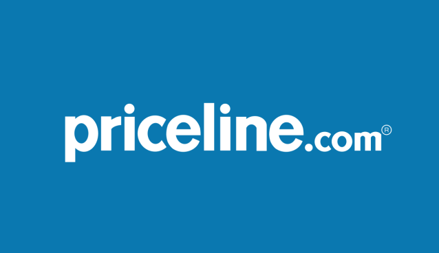 sites like priceline