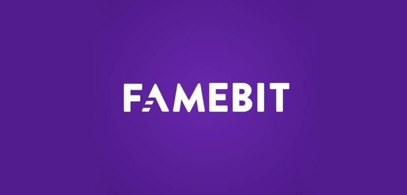 sites like famebit