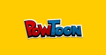 sites like powtoon