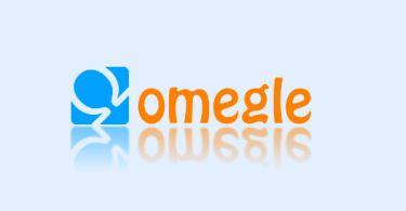 sites like omegle