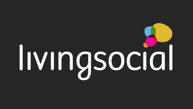7 Daily Deal Sites Like LivingSocial