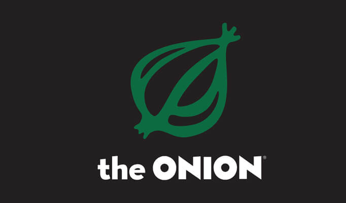 5 Satirical News Sites Like The Onion