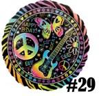 #29 Neon