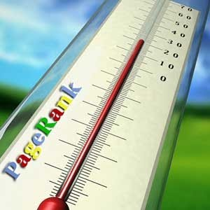 Google Page Rank | Inspirit Blog | Google PR