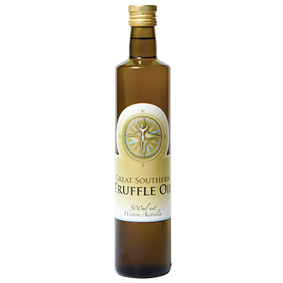 500ml-Truffle-Oil