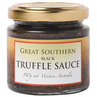 110g-Truffle-Sauce