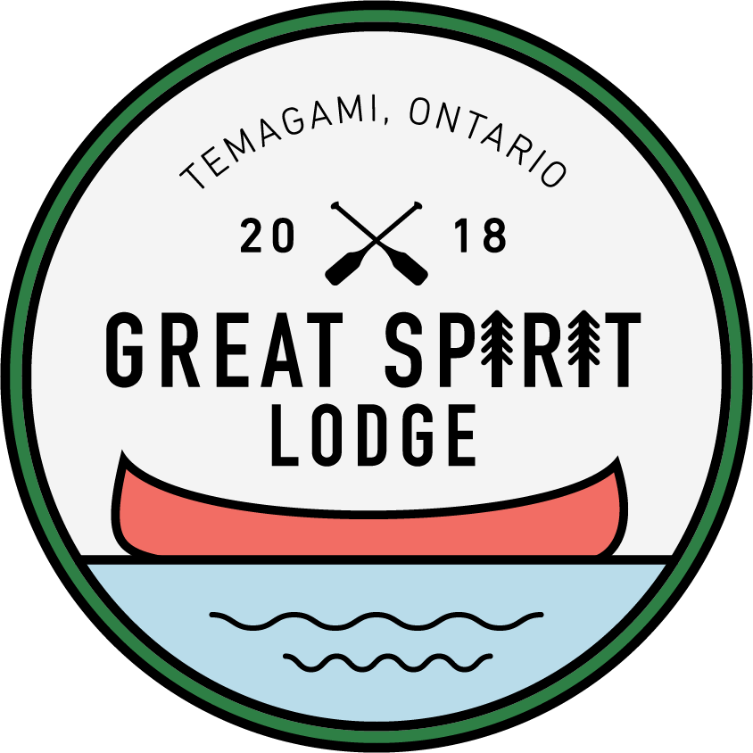 Lake Temagami Cottage – Great Spirit Lodge