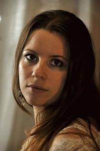 Marianne Mineo, storybook writer and illustrator